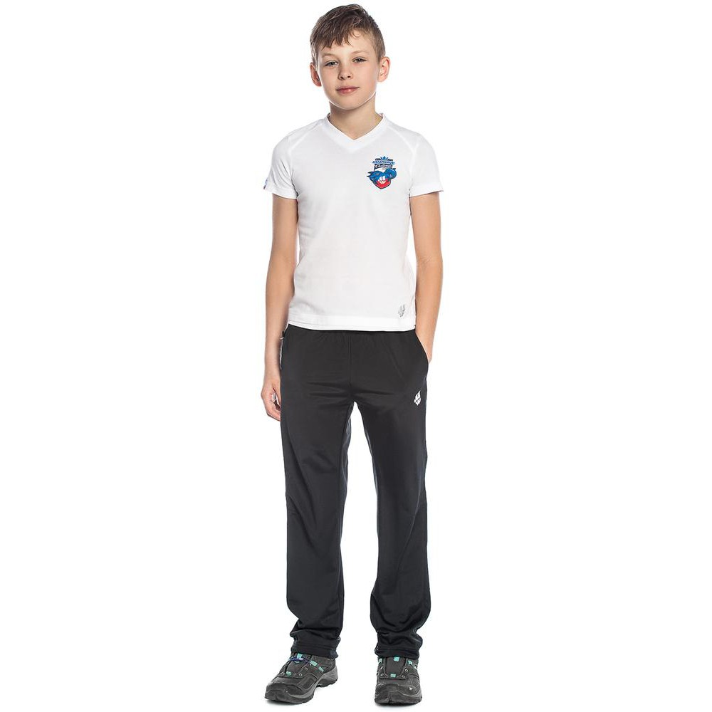 Pantalón deportivo PROS Junior