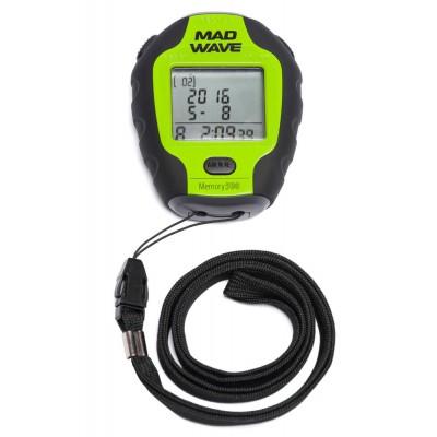 Cronómetro Stopwatch 200 memory