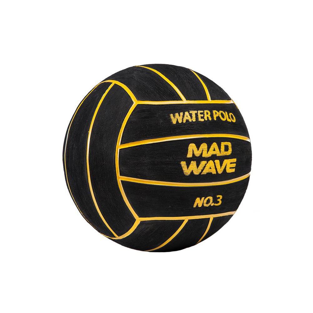 Balón WP Official  3
