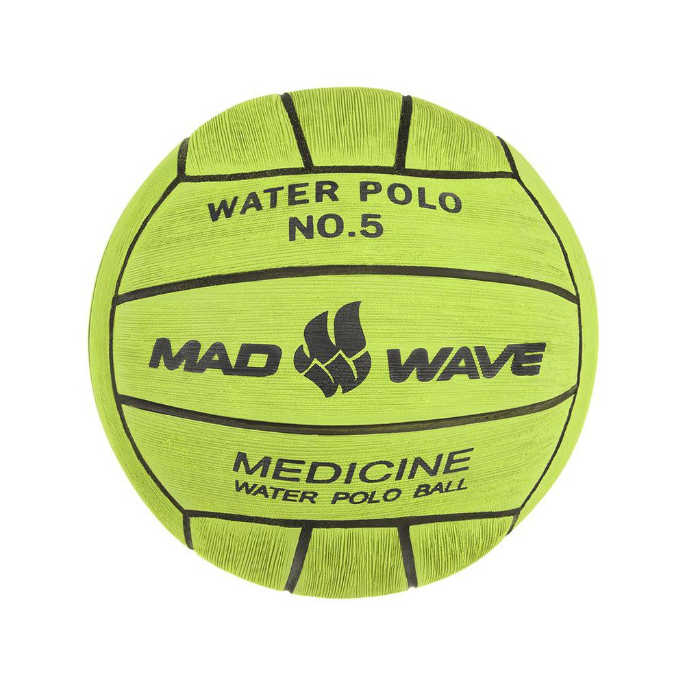 Balón MEDICINE  5