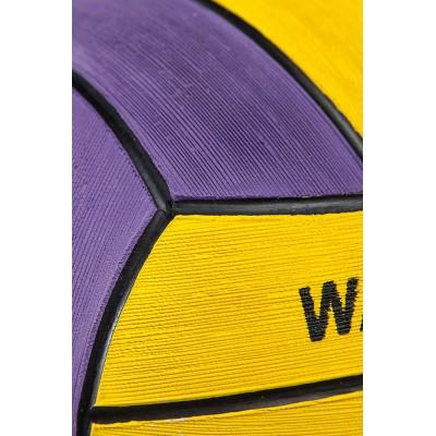 Balón WP Official n.3