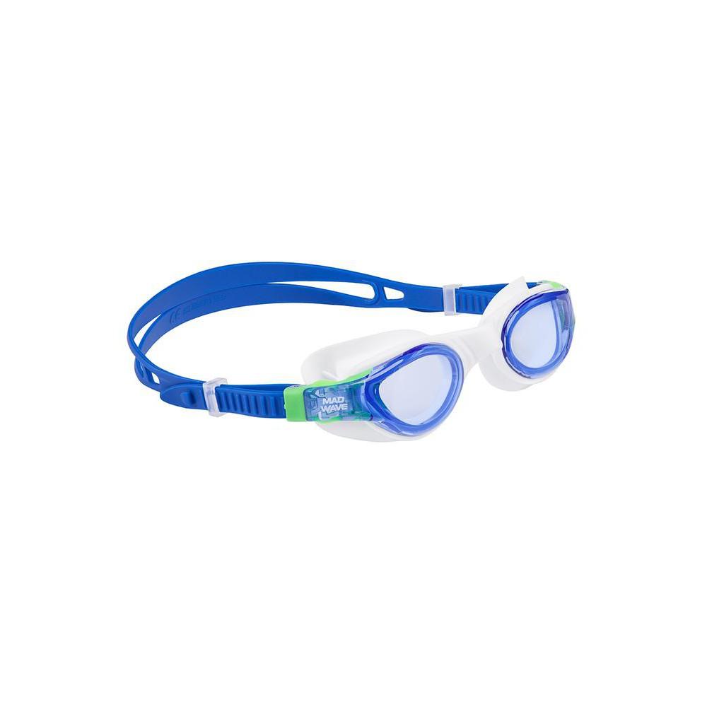 Gafas de natación RAY
