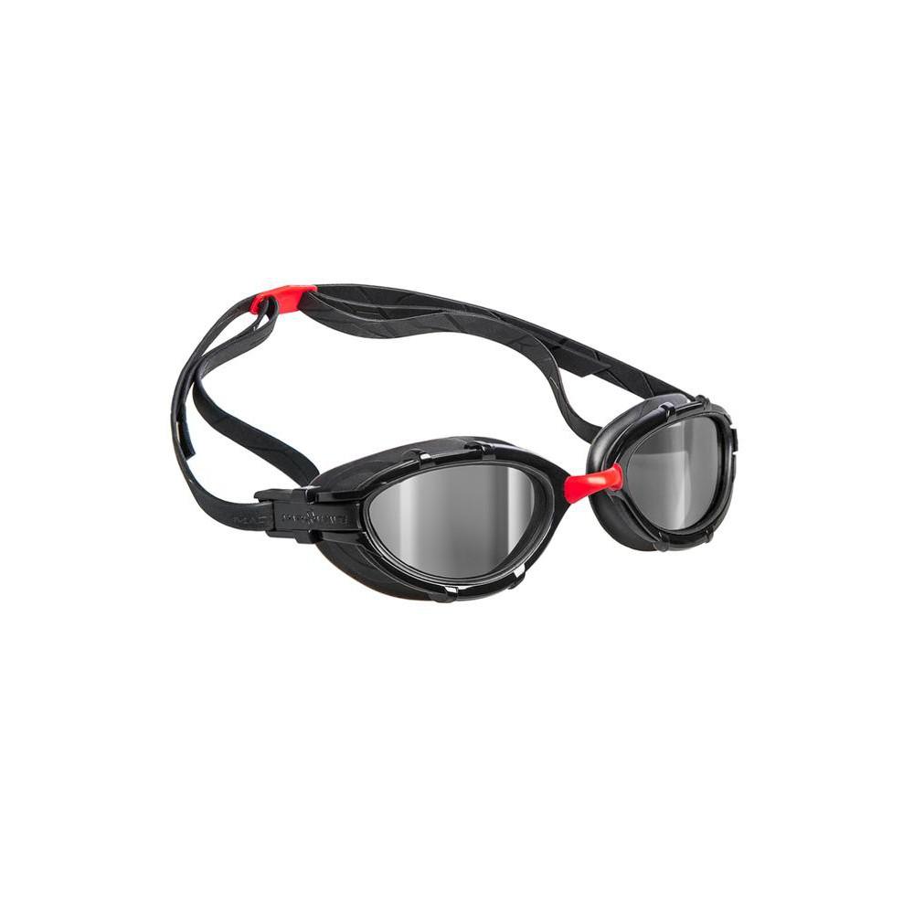 Gafas de natación TRIATHLON Mirror