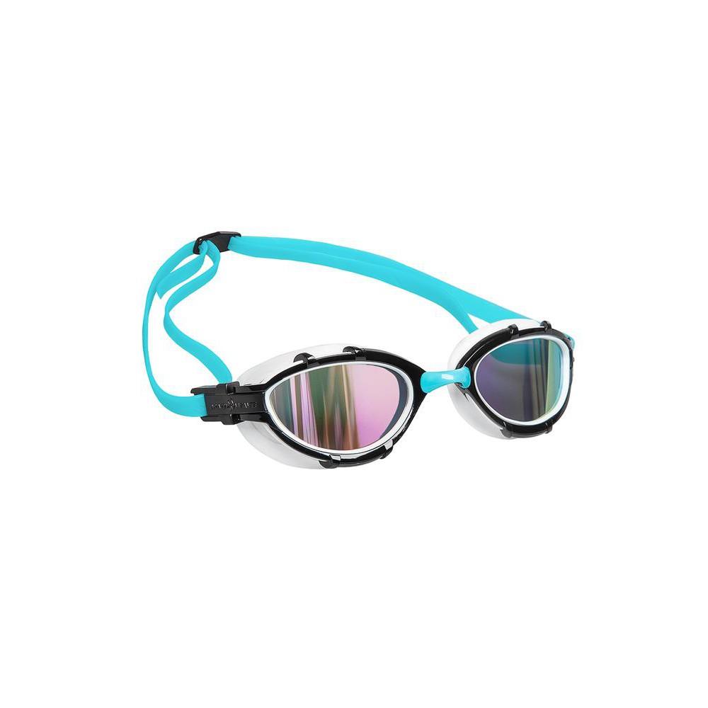 Gafas de natación TRIATHLON Rainbow