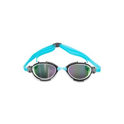 Gafas de natación TRIATHLON...