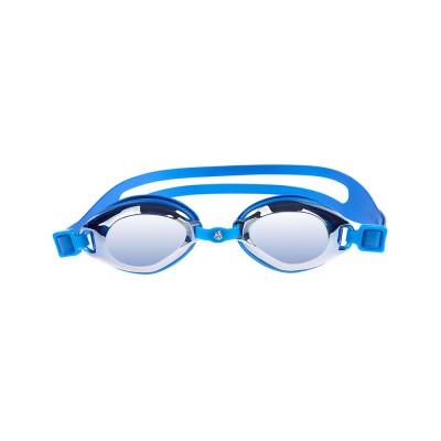 Gafas de natación PREDATOR...