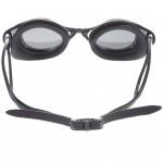 Gafas de natación VISION