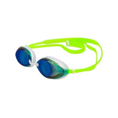 Gafas de natación LANE4...