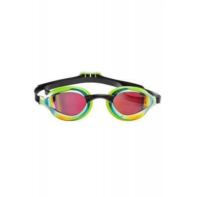 Gafas de natación ALIEN...