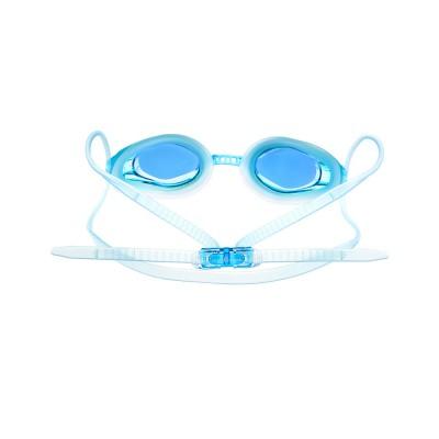 Gafas de natación Automatic...