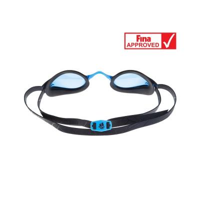 Gafas de natación RECORD...