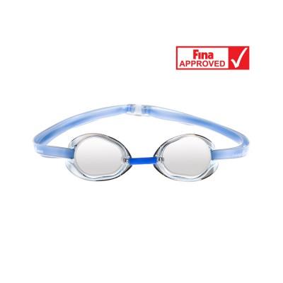 Gafas de natación RACER SW...