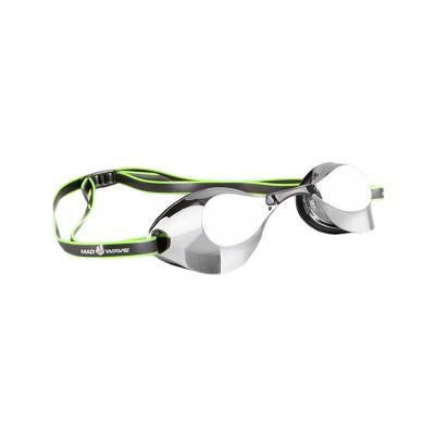 Gafas de natación TURBO...