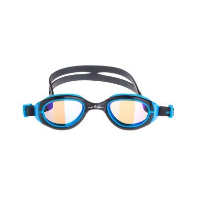 Gafas de natación SUN...