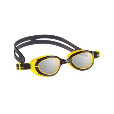 Gafas de natación UV BLOKER...