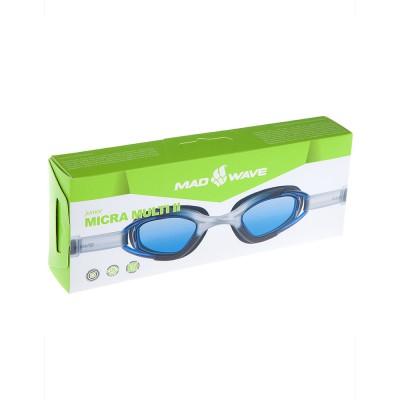 Gafas de natación Junior...