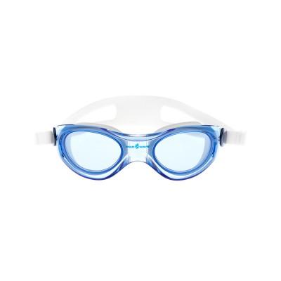 Máscara de natación Panoramic
