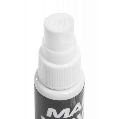 Antifog Spray for Swimming...