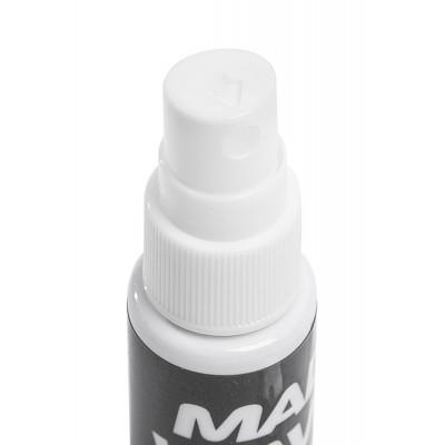 Spray antivaho 20ml