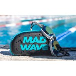 Goggle case MAD WAVE