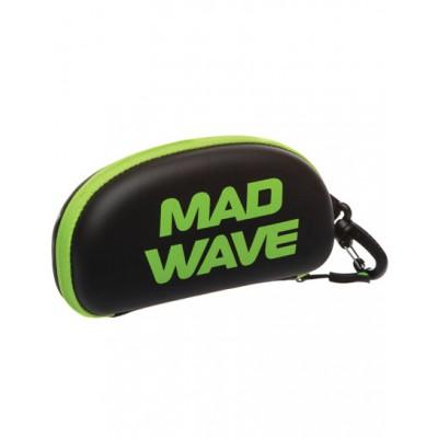 Estuche MAD WAVE