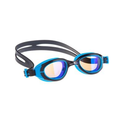 Gafas de natación SUN BLOKER Junior