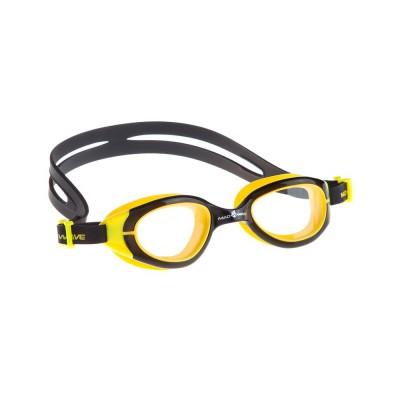 Gafas de natación UV BLOKER Junior