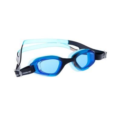 Gafas de natación Junior Micra Multi II