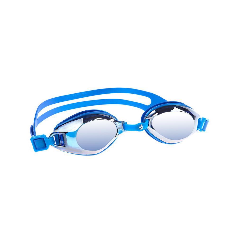 Gafas de natación PREDATOR Mirror
