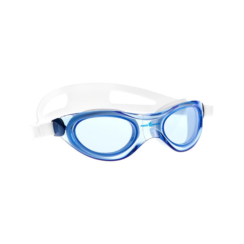 Gafas de natación Panoramic