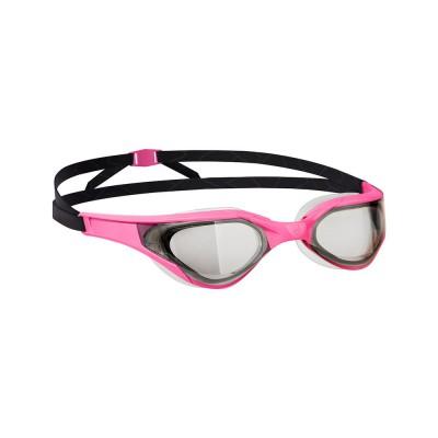 Gafas de natación RAZOR