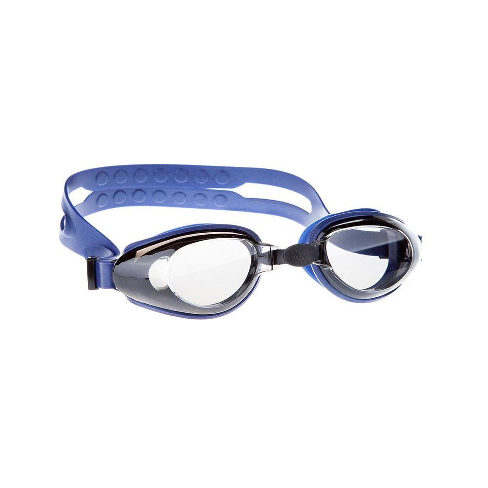 Gafas de natación RAPTOR