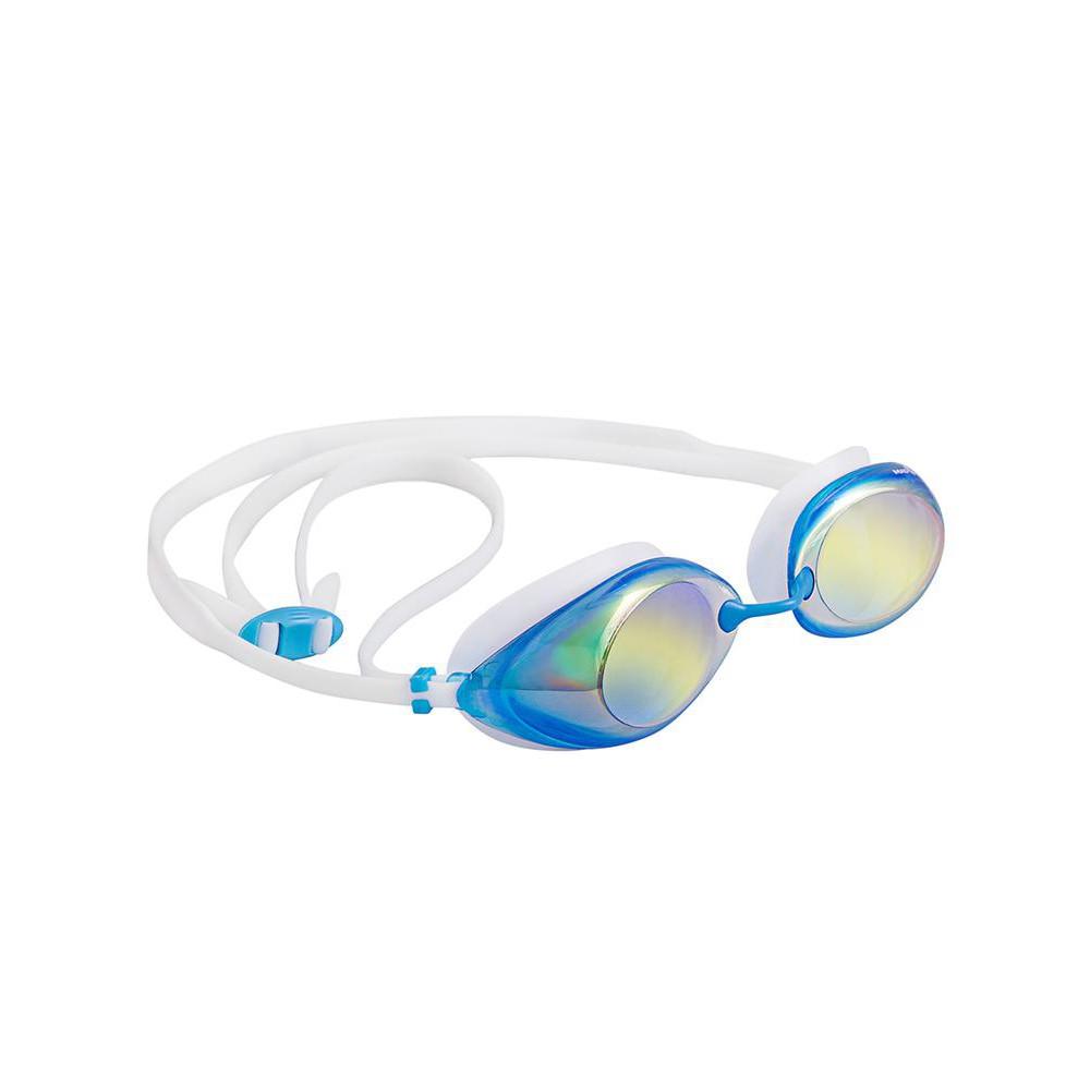 Gafas de natación LANE4 RAINBOW
