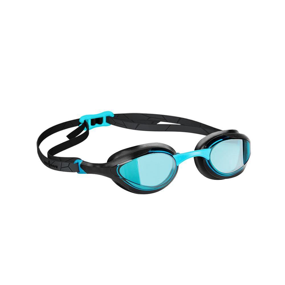 Gafas de natación ALIEN