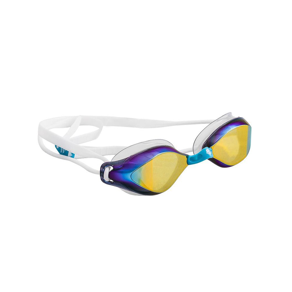 Gafas de natación VISION II RAINBOW