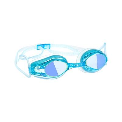 Gafas de natación Automatic Mirror Racing II