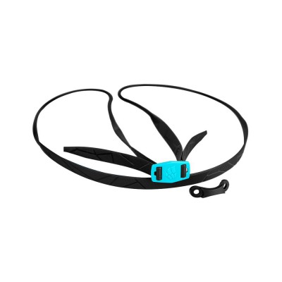 Kit para gafas de natación STREAMLINE