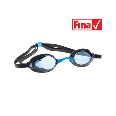 Gafas de natación RECORD BREAKER