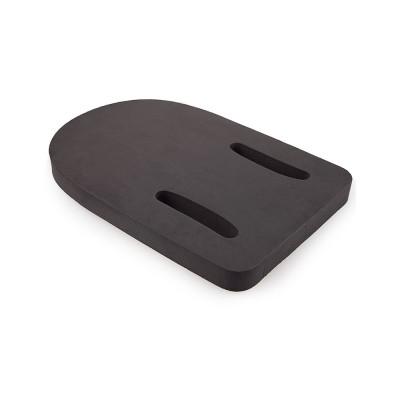 Tabla Kickboard Drive