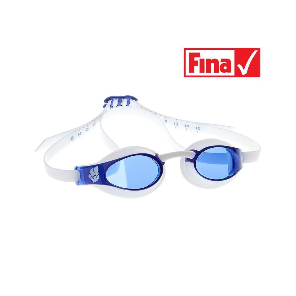 Gafas de natación X-LOOK