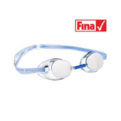 Gafas de natación Racer SW Mirror