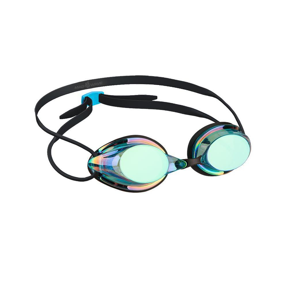 Gafas de natación STREAMLINE Rainbow