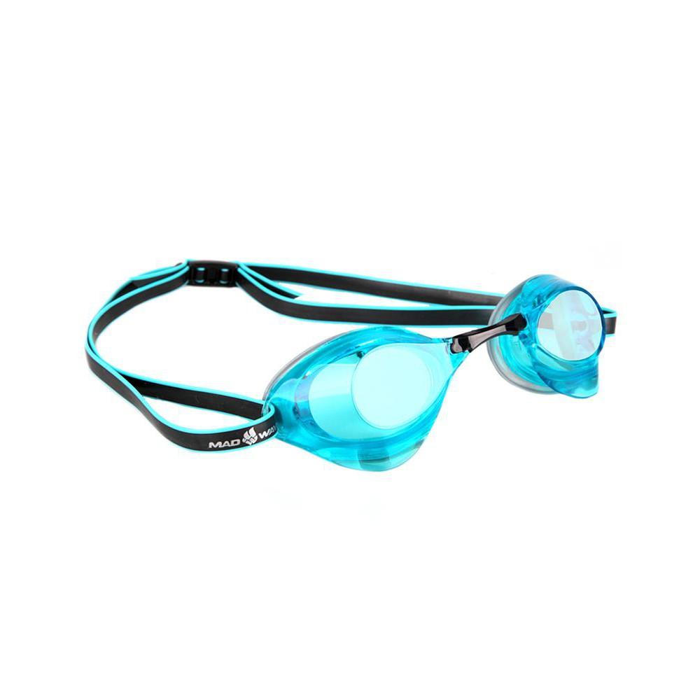 Gafas de natación TURBO RACER II