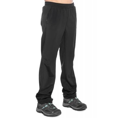 Pantalón deportivo PROS...