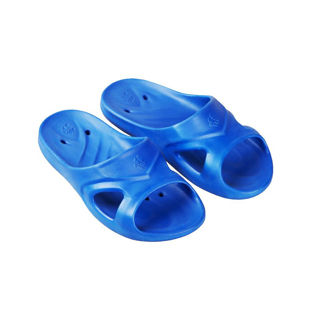 Chanclas STEP Mujer