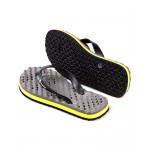 Chanclas ADMIRAL Mujer