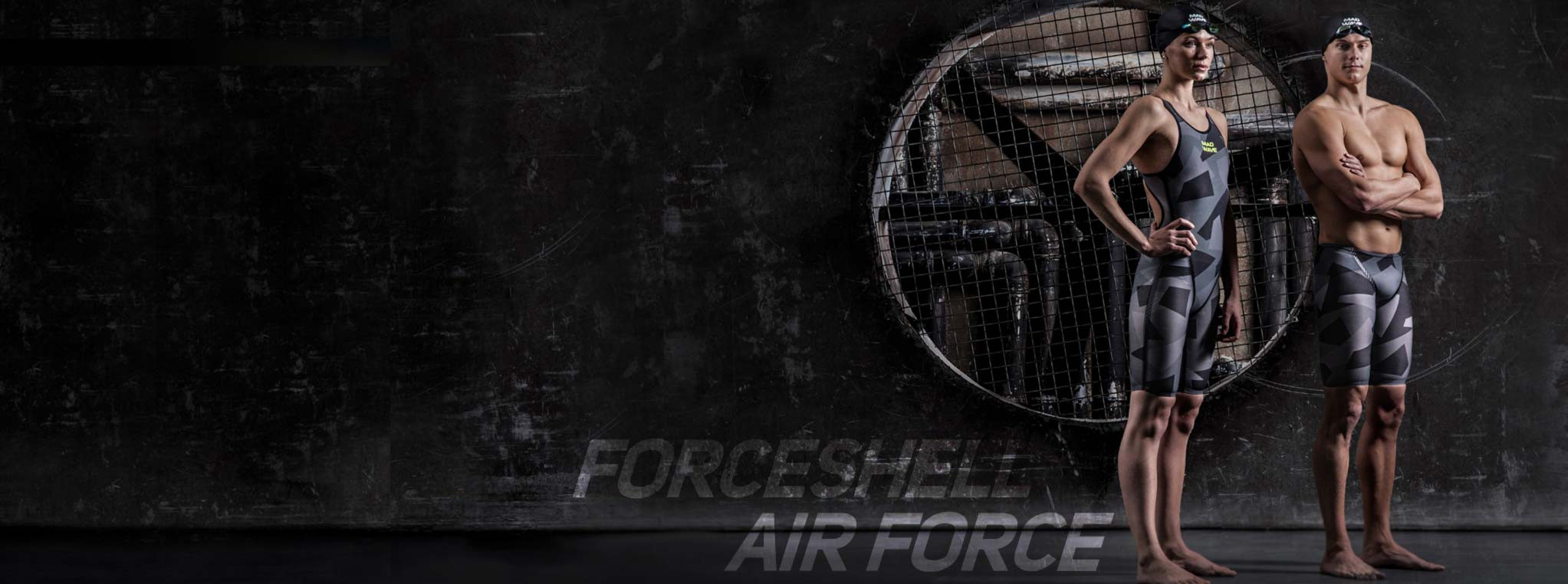 forceshell